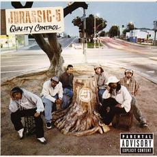 Quality Control by Jurassic 5