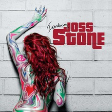 Introducing Joss Stone mp3 Album by Joss Stone