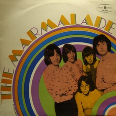 The Very Best Of The Marmalade