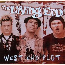 West End Riot