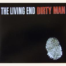 Dirty Man