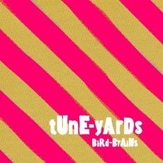 BiRd-BrAiNs by tUnE-yArDs