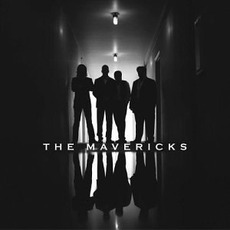 The Mavericks mp3 Album by The Mavericks