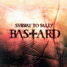 Bastard mp3 Album by Subway To Sally