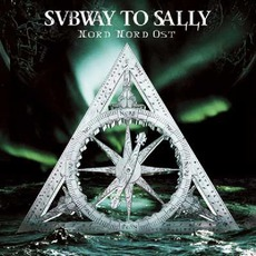 Nord Nord Ost mp3 Album by Subway To Sally
