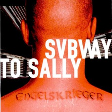Engelskrieger mp3 Album by Subway To Sally