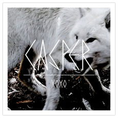 XOXO mp3 Album by Casper