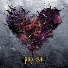 War Of Angels mp3 Album by Pop Evil