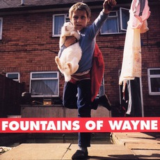Fountains Of Wayne mp3 Album by Fountains Of Wayne