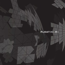 Floating Me
