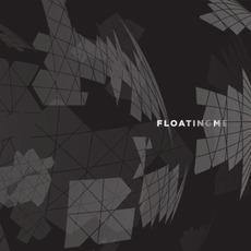 Floating Me