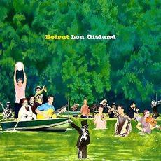 Lon Gisland mp3 Album by Beirut