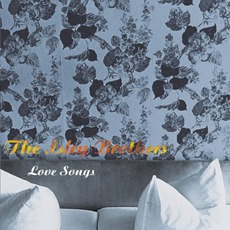 Love Songs mp3 Artist Compilation by The Isley Brothers