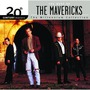 20th Century Masters: The Millennium Collection: The Best Of The Mavericks