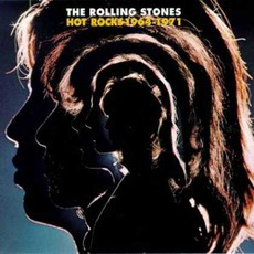 Hot Rocks 1964-1971 mp3 Artist Compilation by The Rolling Stones