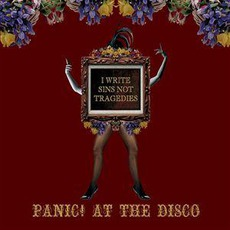 I Write Sins Not Tragedies mp3 Single by Panic! At The Disco