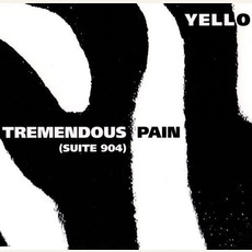 Tremendous Pain (Suite 904)