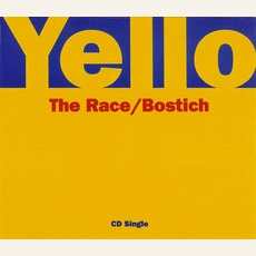 The Race / Bostich