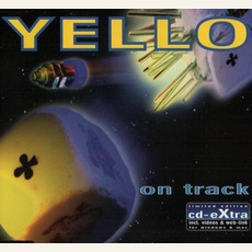 On Track mp3 Single by Yello