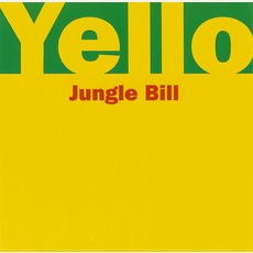 Jungle Bill