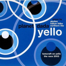 Planet Dada mp3 Single by Yello