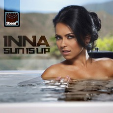 Sun Is Up mp3 Single by INNA