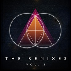 Drink The Sea - The Remixes Vol. 1 by The Glitch Mob