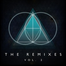 Drink The Sea - The Remixes Vol. 2 by The Glitch Mob