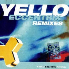 Eccentrix Remixes