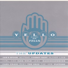 Hands On Yello: The Updates