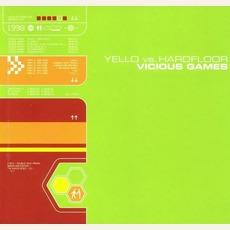Vicious Games (Vs. Hardfloor) mp3 Remix by Yello