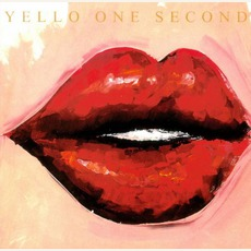One Second (Remastered) mp3 Album by Yello