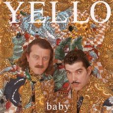 Baby mp3 Album by Yello