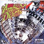 The Amboy Dukes (Re-Issue)