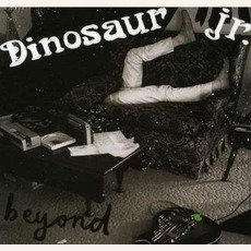 Beyond mp3 Album by Dinosaur Jr.