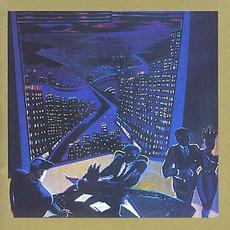 Twentieth Century (Remastered) mp3 Album by Cold Chisel