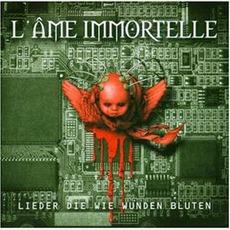 Lieder Die Wie Wunden Bluten (Remastered)