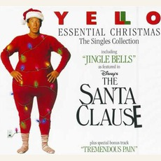 Essential Christmas mp3 Artist Compilation by Yello