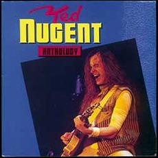 Anthology mp3 Artist Compilation by Ted Nugent