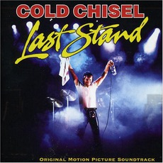 Last Stand mp3 Live by Cold Chisel