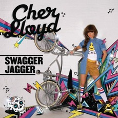 Swagger Jagger mp3 Single by Cher Lloyd