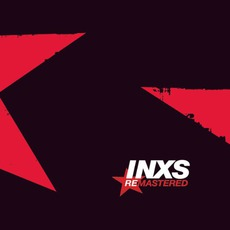 Remasters Collection Boxset mp3 Artist Compilation by INXS