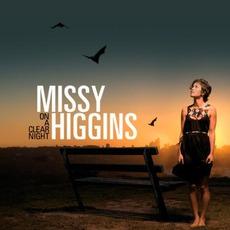 On A Clear Night by Missy Higgins