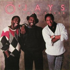 Love Fever mp3 Album by The O'Jays