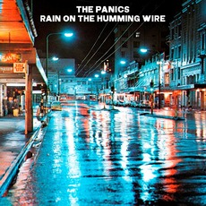 Rain On The Humming Wire mp3 Album by The Panics