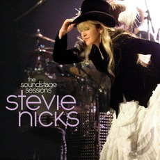 The Soundstage Sessions mp3 Live by Stevie Nicks