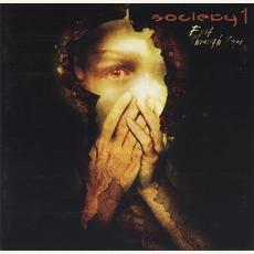 Exit Through Fear mp3 Album by Society 1