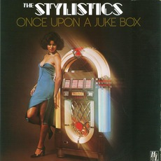 Once Upon A Jukebox
