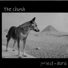 Priest = Aura (Remastered)