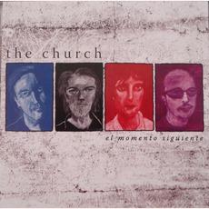 El Momento Siguiente mp3 Album by The Church